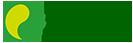 免费算命_生辰八字算命最准的网站_周易算命_易师算命网